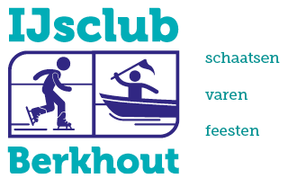 IJsclub Berkhout